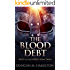 The Blood Debt: Wolf of the North Book 3