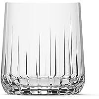 Nova Su Bardağı 6'lı