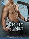 Empty Net: An Assassins Novel (The Assassins Series Book 3)