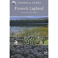 Finnish Lapland: Including Kuusamo
