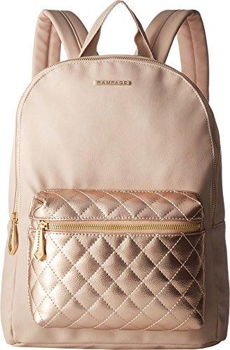 Top Backpack Brands - 5