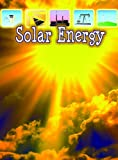Solar Energy, David Armentrout and Patricia Armentrout, 1604723254