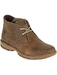 Mitch Chukka Boot - Mens