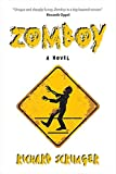 img - for Zomboy book / textbook / text book