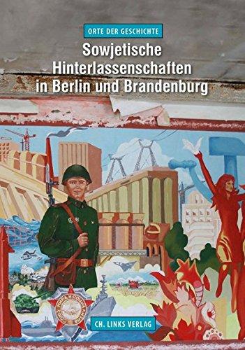 sowjetische-hinterlassenschaften-in-berlin-und-brandenburg-orte-der-geschichte