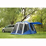 Top 10 Best Suv Tents In 2019 Reviews Buyer S Guides