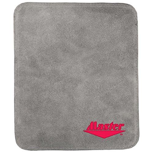 master-industries-wipe-it-dry-pad