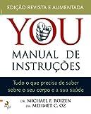 You - manual de instruÇÕes - ediÇÃo revista [ Livre importé d´Espagne ]