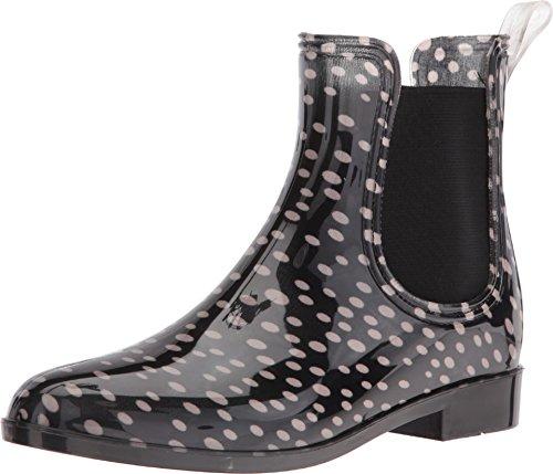 nicole-miller-new-york-womens-suzy-dot-boot