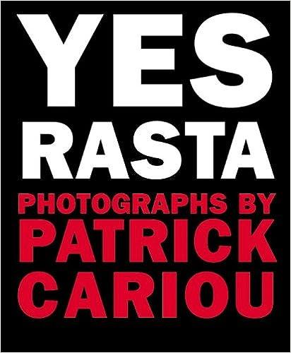 ##INSTALL## Yes Rasta. diseno vocacion FRECCE Compra shows