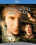 Immortal Beloved [Import italien]