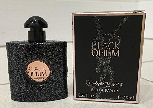 0.25 Ounce Parfum Mini - 7