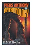 Anthonology, Piers Anthony, 0312930275