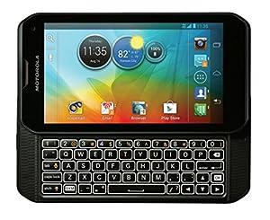 Amazon Motorola Photon Q XT897 Sprint CDMA 4G LTE