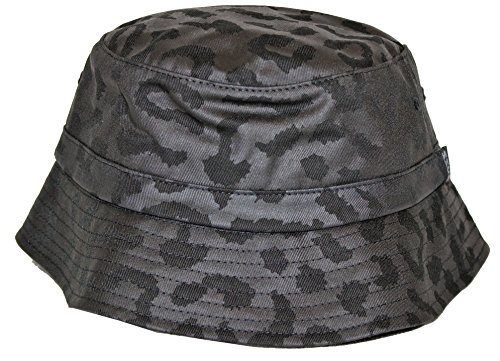 8a4265bb9 SSUR Plus Panther Camo Bucket Hat (L/XL) - Buy Online in Oman ...