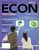 ECON 3rd Edition