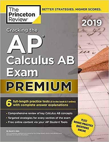 crack exam preparation software llc