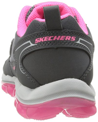 Baskets Skechers Sketch Air pour fillette