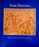 Rosso Fiorentino, Eugene A. Carroll and Rosso Fiorentino, 0894681052