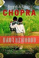 Brotherhood: Dharma, Destiny, and the American Dream