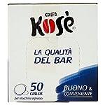 Caff-Kos-1-Pacco-da-50-Cialde