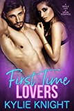 First Time Lovers