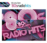 Playlist: The Very Best '80s Radio Hits [Clean]