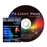 MMS FX Light Pro System Jorge Robles Trick Kit