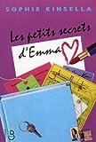 "Afficher ""PETITS SECRETS D'EMMA"""