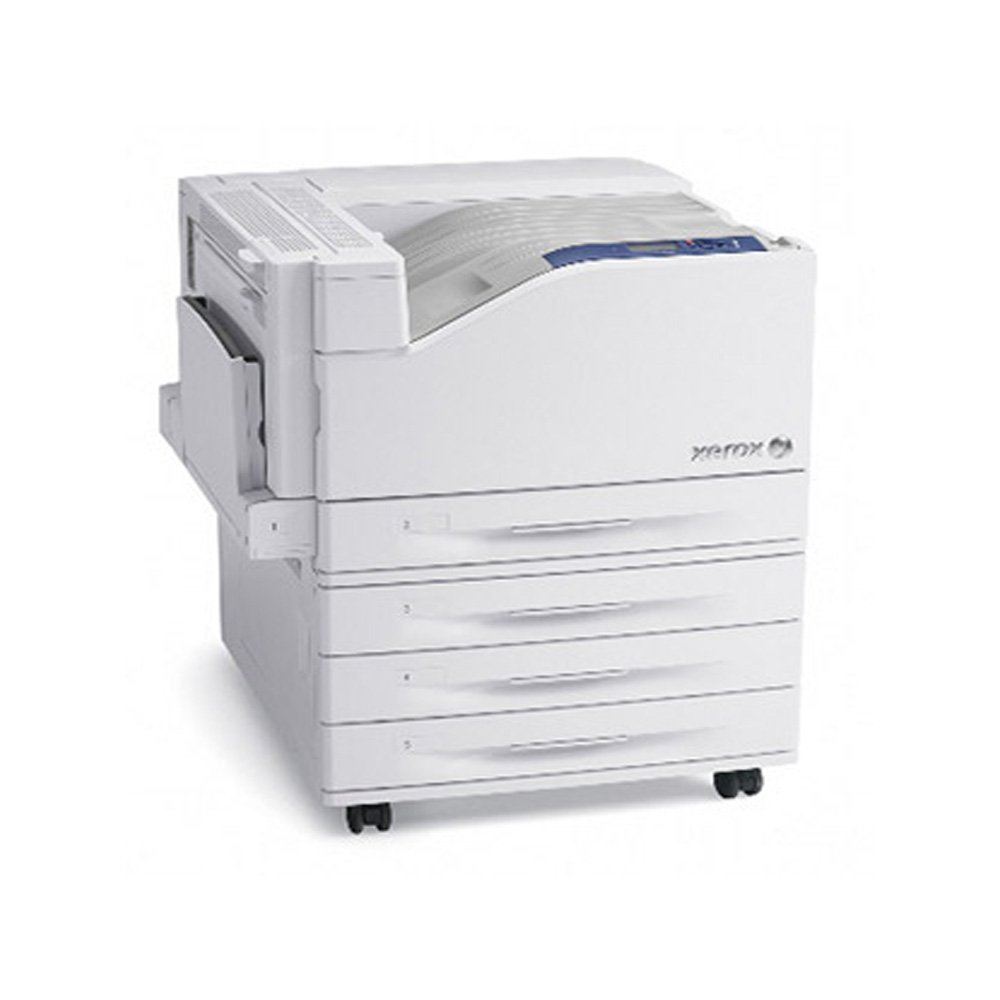 Amazon.com: Xerox Phaser 7500DT Color Laser tabloid Printer, 1200 dpi, 35  ppm, Duplex: Office Products