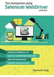 Selenium 2 Testing Tools: Beginner's Guide: Burns David