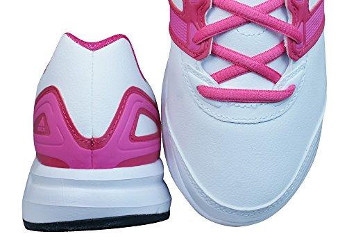 adidas Duramo 6 - Zapatillas para bebés White