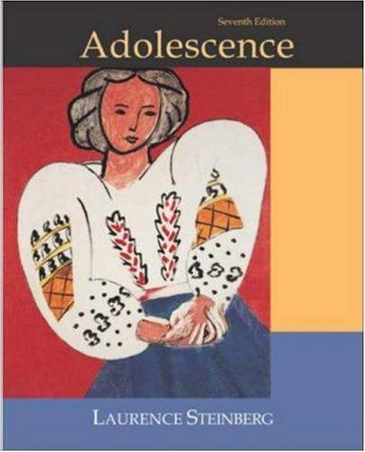 Adolescence with PowerWeb -