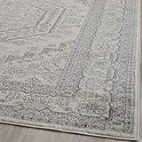 Safavieh Adirondack Collection ADR108B Ivory and