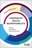 Corporate Social Responsibility (Business and Society 360)