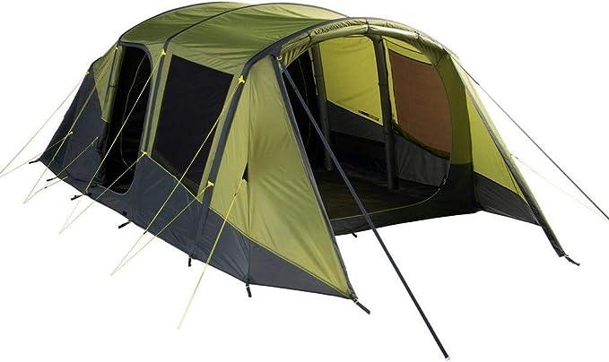 Zempire Aero Dura TL Tent