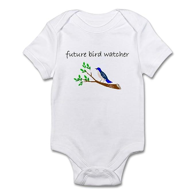 Amazon.com: CafePress futuro pájaro de calavera traje de ...