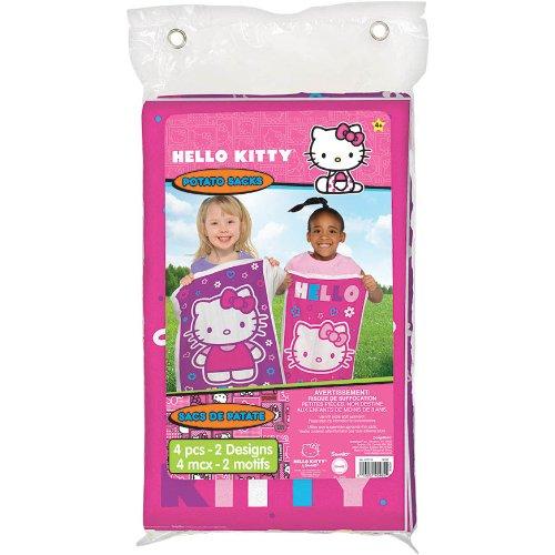 (Potato Sacks | Hello Kitty Collection | Party)