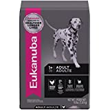 Eukanuba Adult Maintenance Dog Food 16 Pounds