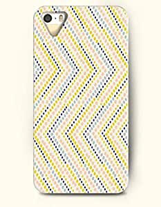 diy phone caseSevenArc Aztec Indian Chevron Zigzag Native American Pattern Hard Case for Apple iPhone 5 5S ( iPhone 5C Excluded...diy phone case