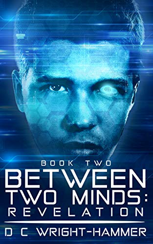 Between Two Minds: Revelation