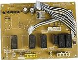 Geneva - LG parts - APA 6871W1N011D