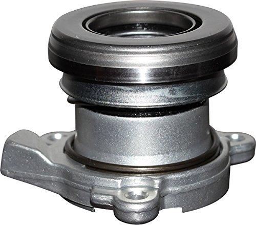 JP Brand 1230301300 Concentric Slave Cylinder, clutch: