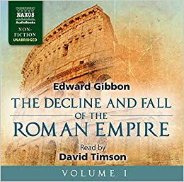 Descargar Epub Gratis Decline And Fall Of The Roman Empire: V. 1
