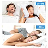 Adjustable Bruxism Mouthpiece Night Guard Sleep aid