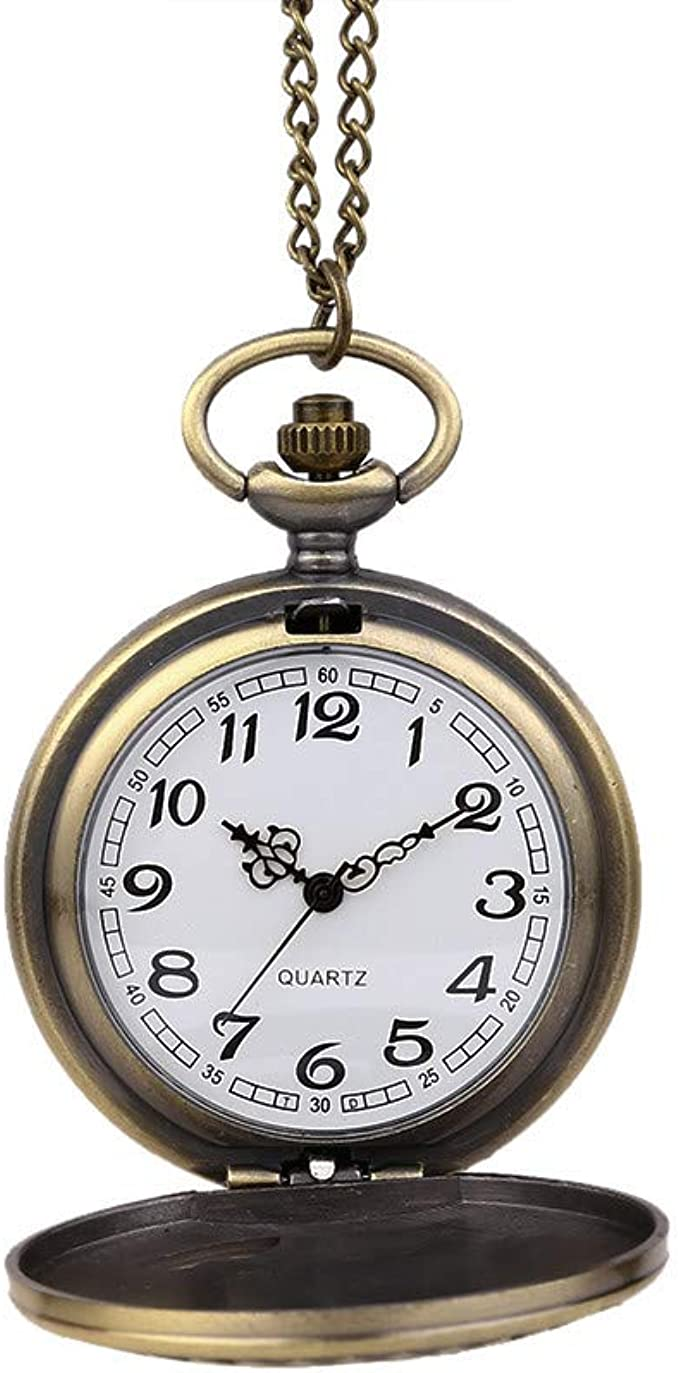 Hupoop - Mesa de Billar de Cuarzo para Hombre y Mujer 45 mm A: Amazon.es: Relojes