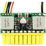 picoPSU-80 12V DC-DC ATX mini-ITX 0-80W Netzteil power supply