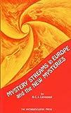 Mystery Streams in Europe