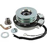 STENS 255-583X Electric PTO Clutch / Xtreme X0598
