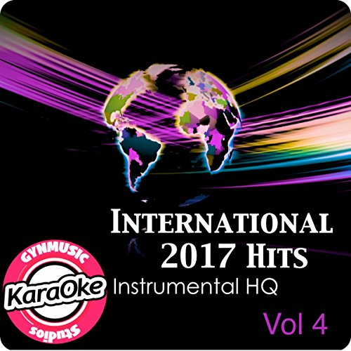 International Hits 2017 Vol. 4